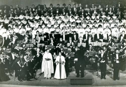 Requiem de Verdi. 1978.jpg