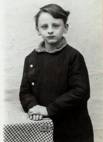 18 Henri élève.jpg