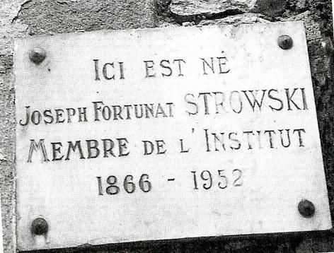 strowski.jpg