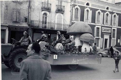 Carnaval 1955 004.jpg