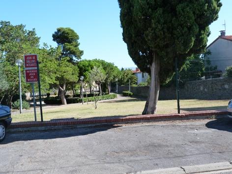 cimetière la gravette 2.jpg