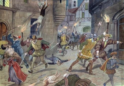 Massacre-Saint-Barthelemy-24-aout-1572-Illustration-Belles-images-histoire-H-Geron-A-Rossignol-Vers-1950-Collection-Privee_0_1400_978.jpg