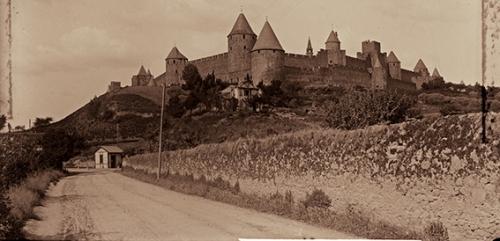 16022013-Chateau019.jpg
