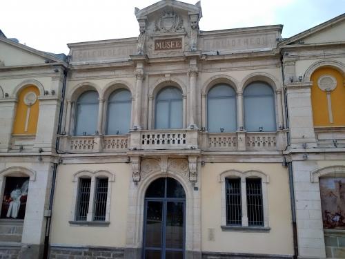 Carcassonne,_Aude,_Musée_des_Beaux-Arts_(2).jpg