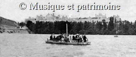 Bac au Païcherou.jpg