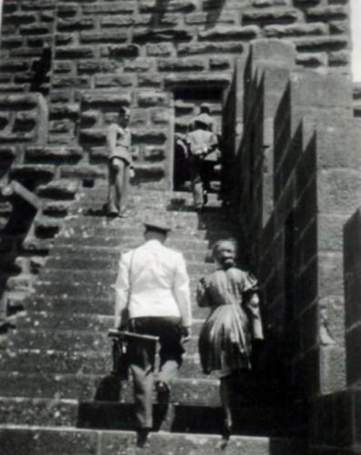 Allemands à la cité.jpg