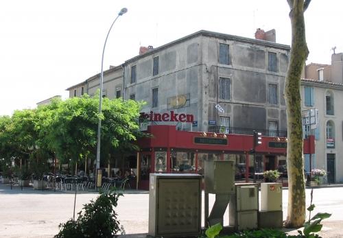 Café Les Négociants.jpg