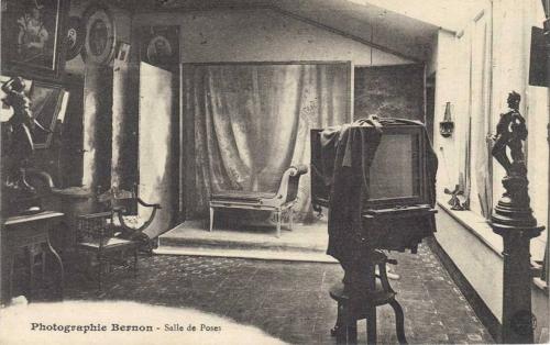 Bernon (2).jpg