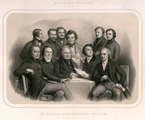 Les_membres_du_Gouvernement_provisoire_-_dédié_aux_gardes_nationales_de_France.jpg