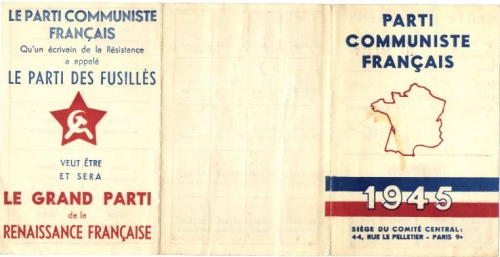 carte_pcf_1945.jpg