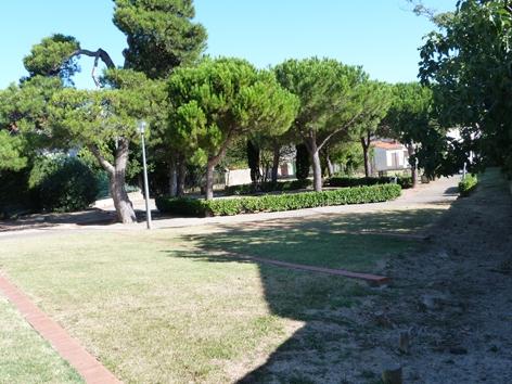 cimetière la gravette.jpg