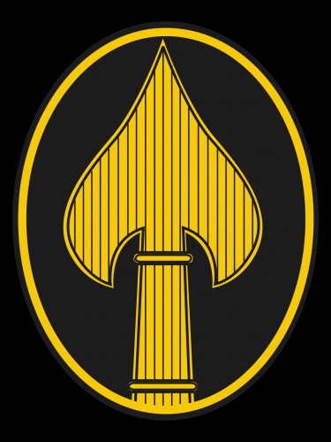 Office_of_Strategic_Services_Insignia.svg.png