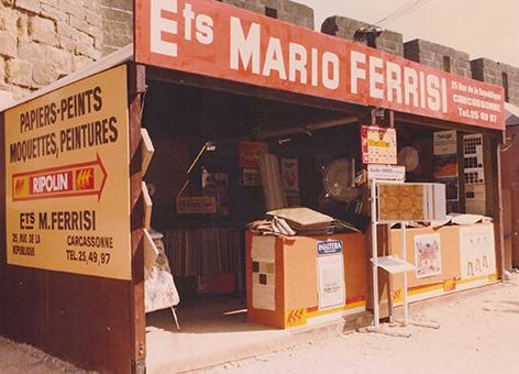 Ferrisi.jpg