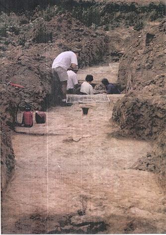 aqueduc 2.jpg
