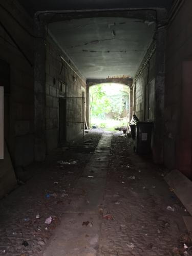 A entrée cour d'accès pavée photo MHM.jpg