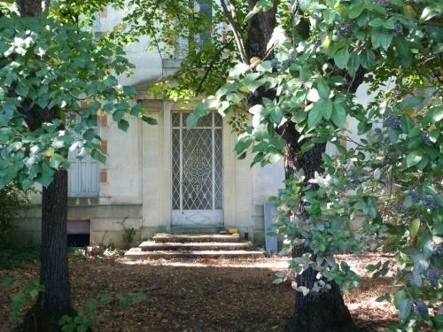 Maison gestapo. Rte Toulouse (2).JPG