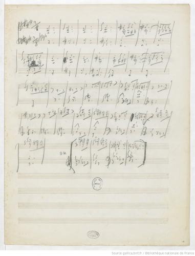 Les_Eolides_(manuscrit_autographe)_Franck_César_btv1b550081465.jpg
