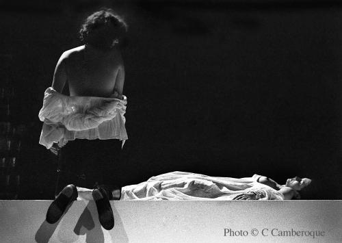 Romeo et Juliette Festival cite carca268.jpg