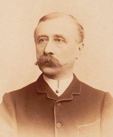Paul_Lacombe_(1837-1927)_cropped.jpg