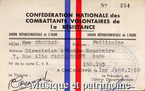 carte combattants volontaires de la résistance.jpg
