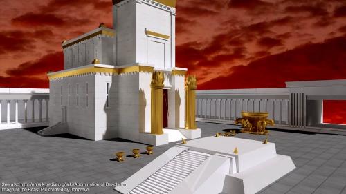 Jerusalem_temple4.jpg