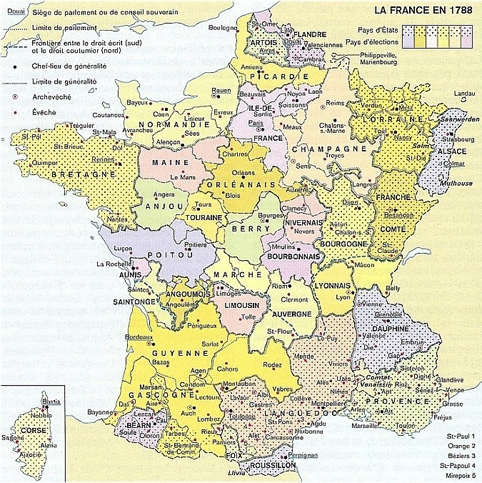 provinces.jpg