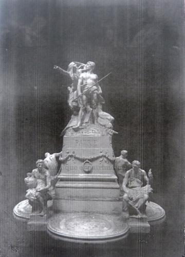 Maquette monument aux Audois.JPG
