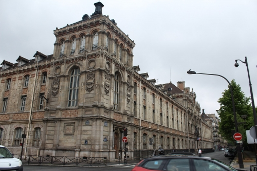 Lycée_Chaptal_Paris_2.jpg