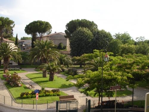 France_Carcassonne_jardin_pierre_sire.jpg