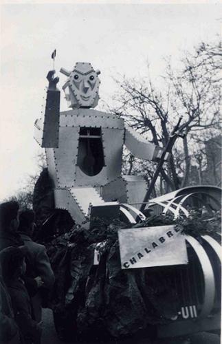 Carnaval 1955 005.jpg