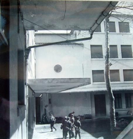 Allemands lycée de jeunes filles. 29 mars 1943.jpg