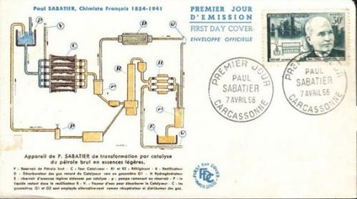Sabatier 4.jpg