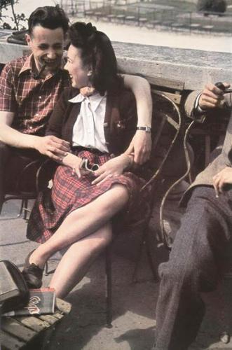 andre-zucca-Paris-sous-occupation-1940-1944-18.jpg