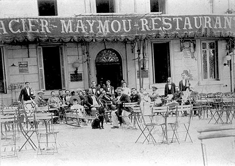 Café Maymou.jpg