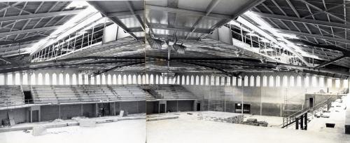 Construction de la Salle du Dôme 1983-1984 2.jpg