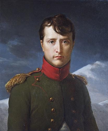 Bonaparte_premier_Consul_Gérard_Chantilly.jpg