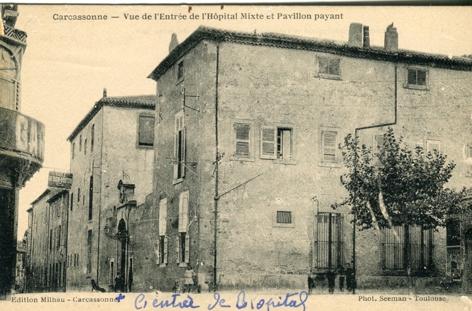 Hôtel Dieu (rasé en 1977).jpg