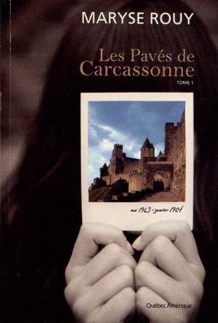 les-paves-de-carcassonne-tome-1-mai-1963-janvier-1964-de-maryse-rouy-925176032_L.jpg