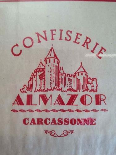 Almazor 2.jpg