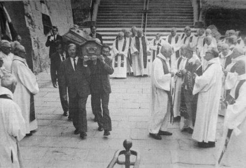 Obsèques.JPG