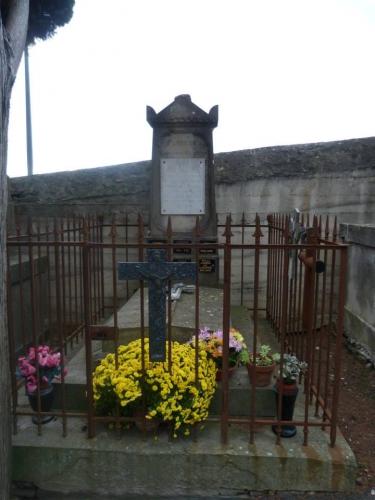 Paul Sabatier cimetière.jpg