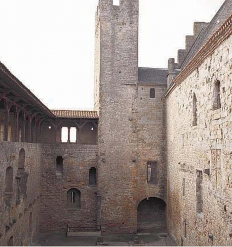 Carcassonne_torre_Pinte.jpg