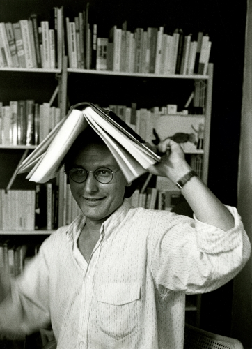 libraire Collot.jpg