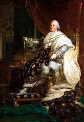 Louis XVIII.jpg