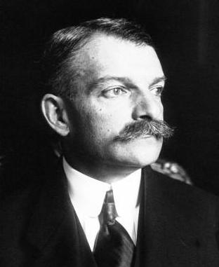 Raoul_Péret_1917.jpg