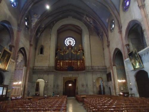 st-vincent-s-church.jpg