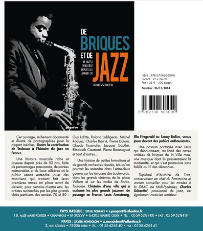 livre jazz.jpg