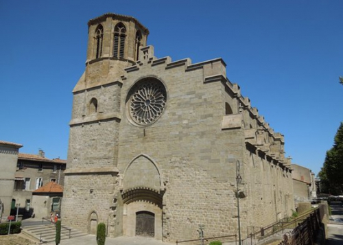 cathedrale-saint-michel.jpg