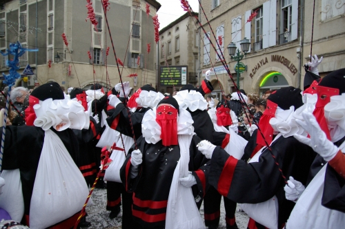 France-Carnaval_Limoux_2.jpg