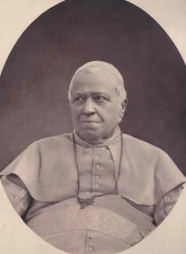 Adolphe_Braun_-_Pie_IX,_Photographie_au_vatican_le_13_mai_1875.jpg